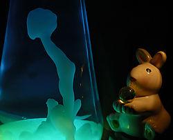 BunnyByLavalight.jpg