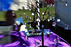 CRF2010_3_.jpg