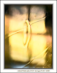 Colonial_Window_Glass_5349.jpg