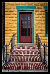 Colorful-Door-and-Steps.jpg