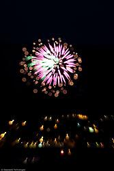 Fireworks-6326.jpg
