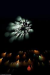 Fireworks-6328.jpg