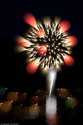 Fireworks-6330.jpg