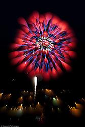 Fireworks-6331.jpg