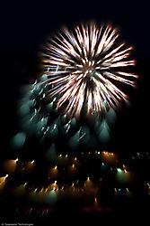 Fireworks-6332.jpg