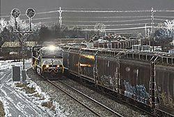 Ghost_Train.jpg