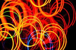 LightCircles.jpg