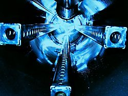 Looking_down_the_eye_of_a_oil_chamber_housing.jpg