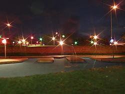 MinigolfatNight.jpg