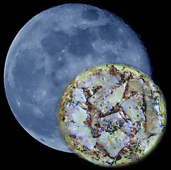 Moon_Frittata_separatedatbirth.jpg