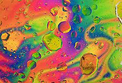 OilWaterIpad10.jpg