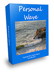 PersonalWave_sm.jpg