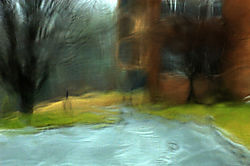 Rainy_day_November_2009.jpg