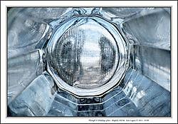 Through_A_Drinking_Glass_-_Brightly_8766.jpg