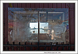 Window_9880.jpg