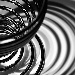 empty-egg-cup-sm.jpg