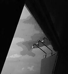 window_m_.jpg