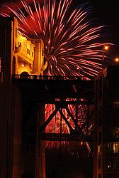 Fireworks9.JPG