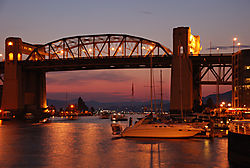 Sunset_Bridge_126.JPG
