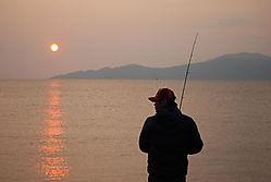 fisherman_sunset.JPG