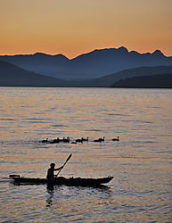 kayak_and_geese_147.JPG