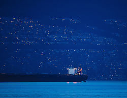 ship_and_lights_148.JPG