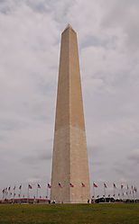 Washington_Monument_1.jpg