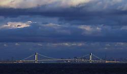 VZ_Bridge.JPG