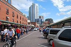 Seattle_Perspective.jpg