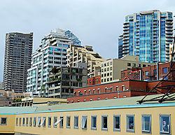 Seattle_Profile.jpg