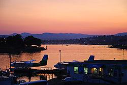 Sunset38.jpg