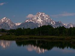 DSC1359-Tetons---Lake-Jackson.jpg