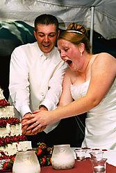 davids_wedding_043.jpg