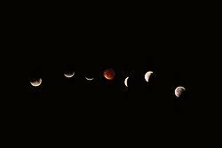 moon_101.jpg