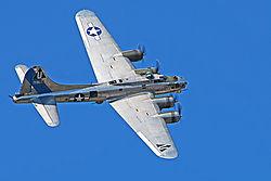 B-17G-Flight-2.jpg