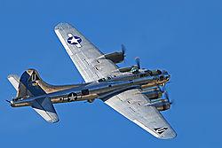 B-17G-Flight.jpg