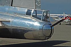 B-17G-Tail-Gunner-Turret.jpg