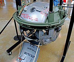 Ball-Turret-entry-hatch.jpg