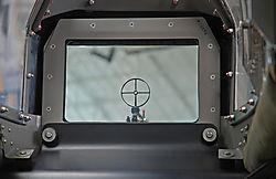 Tail-Gun-Site.jpg
