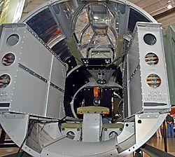 Tail-Interior.jpg