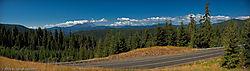 20090816_Mt_St_Helens-0002-Edit-Edit-SS.jpg