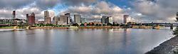 Portland_Panorame-002_Web.jpg