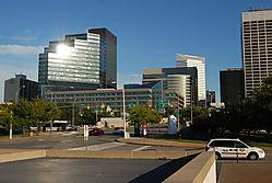 Downtown_Cleveland-40.jpg