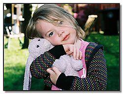 Jada_and_Bunny.jpg