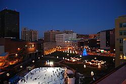 Night_Downtown_Akron.jpg
