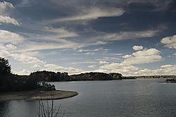 Nikon_F2-12.jpg