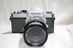 Nikon_FTN_Green_078.JPG