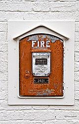 Portsmouth_Fire_Alarm.jpg