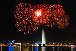 CelebrationEntryGenevaFireworks1.jpg