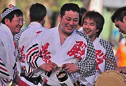 Honolulu_Festival_2009.jpg